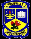Laerskool Fochville